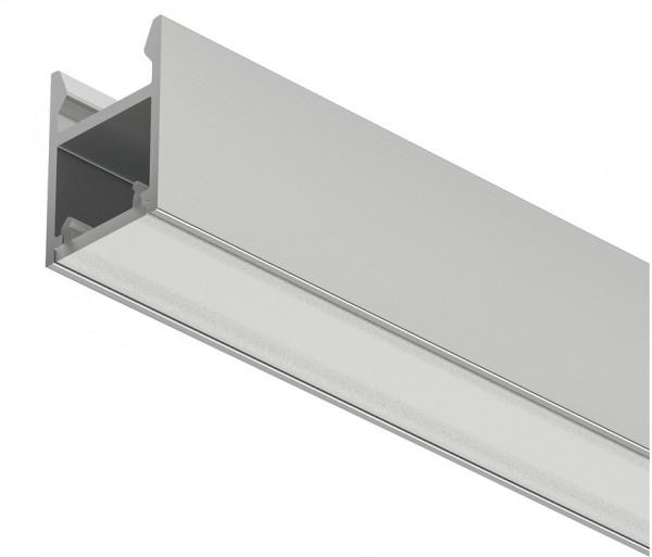 Loox LED-profiel