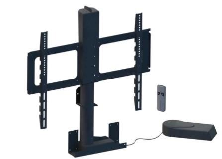 Linak TV lift DL16