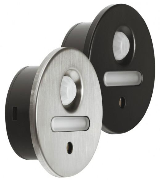Loox veiligheidsverlichting met sensor