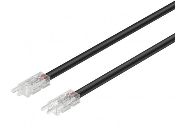 Loox verbindingskabel voor 5 mm LED-strip