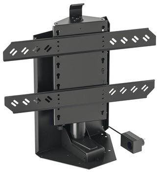 TV lift DV-635, draaibaar