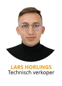 Lars2