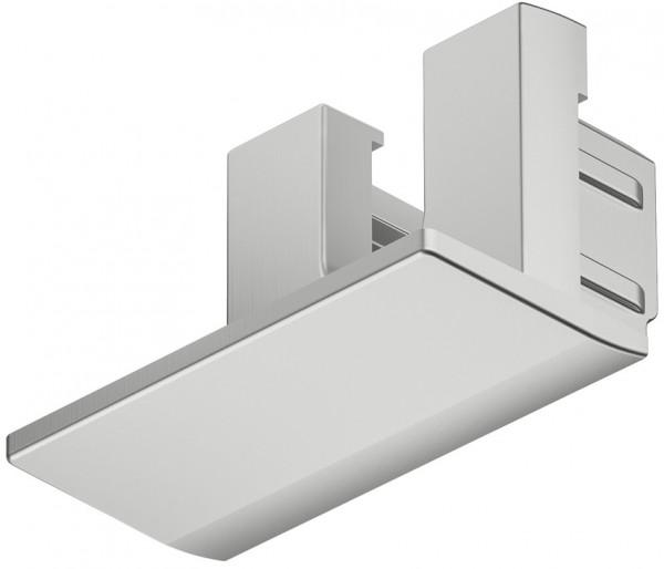 Loox eindkap LED-profiel