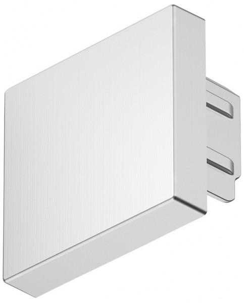Loox eindkap voor LED-profiel 2102