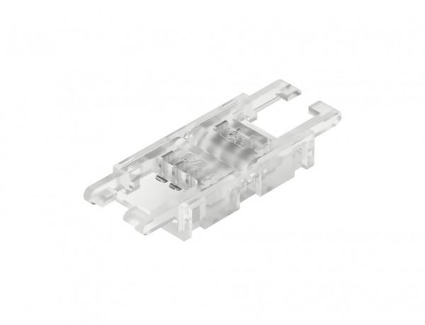 Loox5 verbinder voor RGB LED-strip