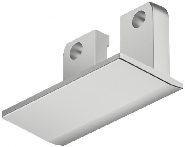 Loox eindkap voor LED-profiel 1106
