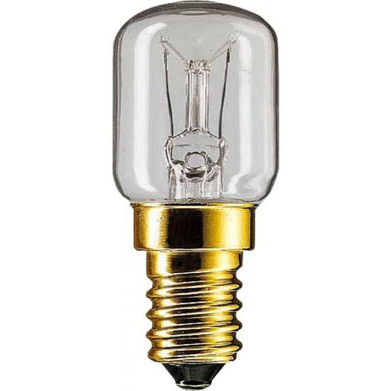 Universele Koelkastlamp