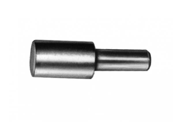 Legplankdragers Duplo 5/3 mm