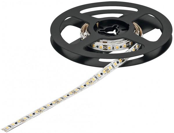 Loox5 LED-strip op rol