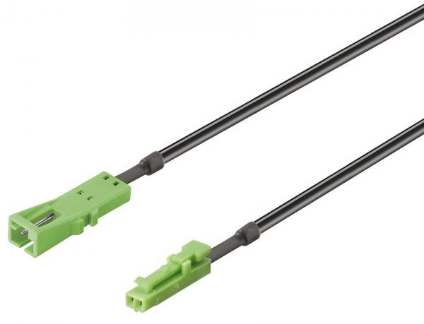 Loox verlengkabel 24V/1000mm
