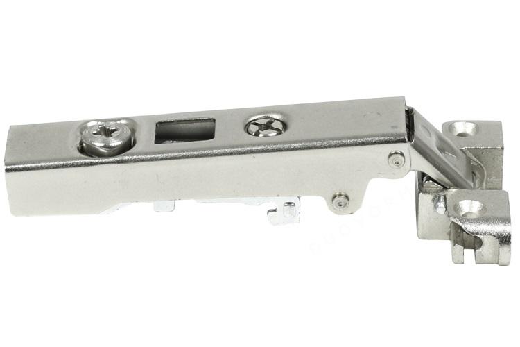 Hettich aluminium kaderscharnieren