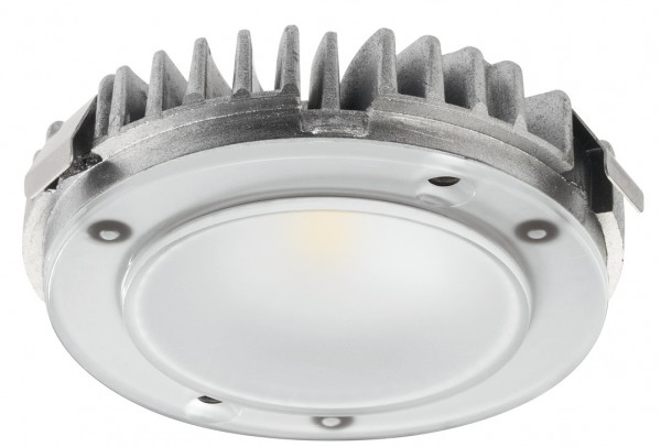 Loox LED lamp
