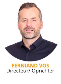 Ferniand