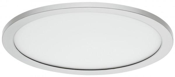 Loox 3023 LED-lamp