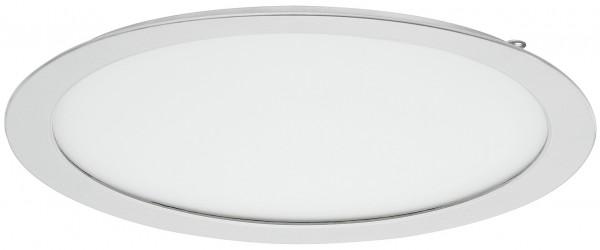 Loox 3022 LED-verlichting