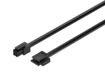 Loox kabel voor sensorschakelaar