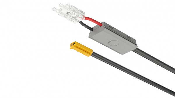 Loox Dimmer voor LED-strip