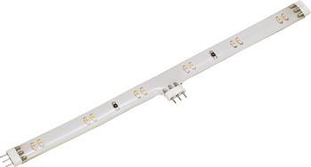 T-stuk, voor LED 3017, 24 V
