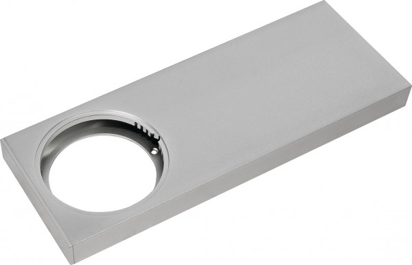 Loox opbouwbehuizing voor LED 3010