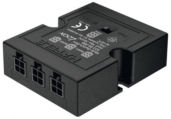 Loox multi-schakelaar-box