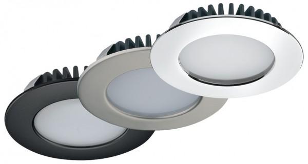 Loox meubelverlichting LED 2020