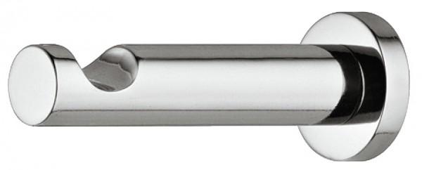Kapstokhaak 55 mm