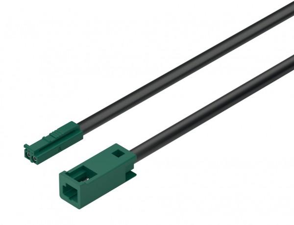 Verlengkabel Loox5 24V