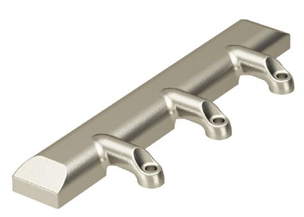 Adapter Kesseböhmer Free voor aluminium kader