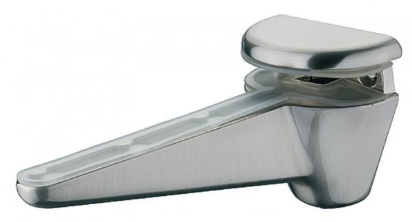 Design Plankdrager