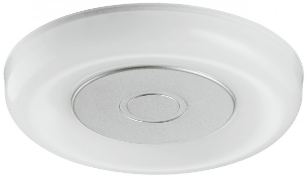 Loox LED 2027 opbouwlamp