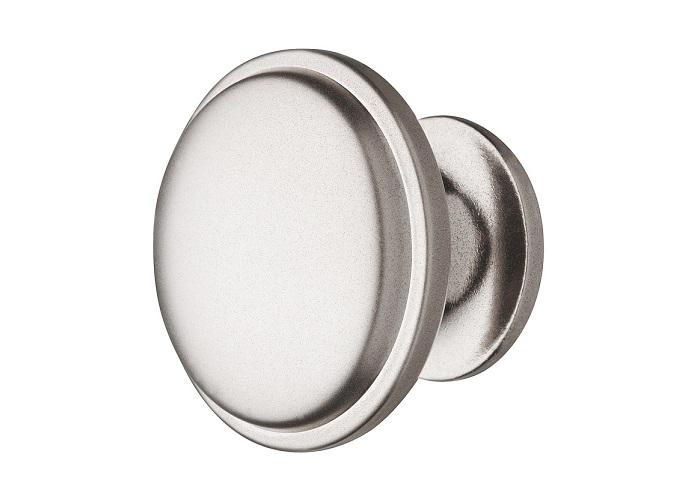 Deurknop Zink-aluminium