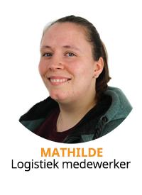 Mathilde3