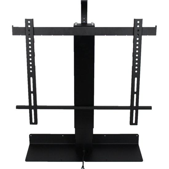 Linak TV lift (DV66B)