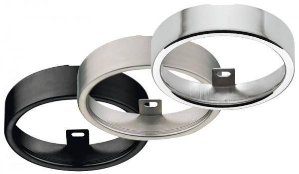Behuizing voor Loox LED lamp