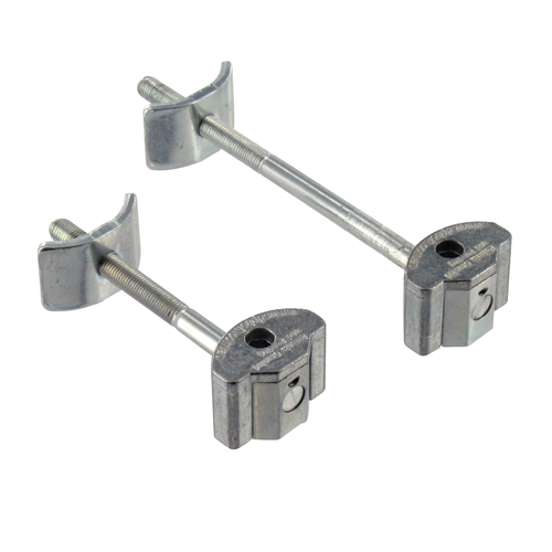 Bladverbinder 120 mm