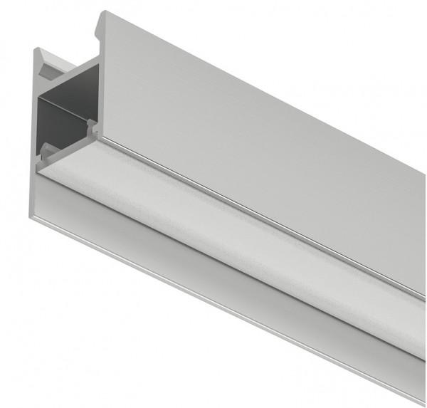 Loox LED-diffusieprofiel
