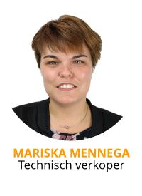 Mariska1