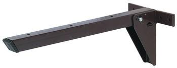 Plankdrager inklapbaar