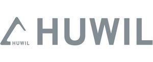 Huwil