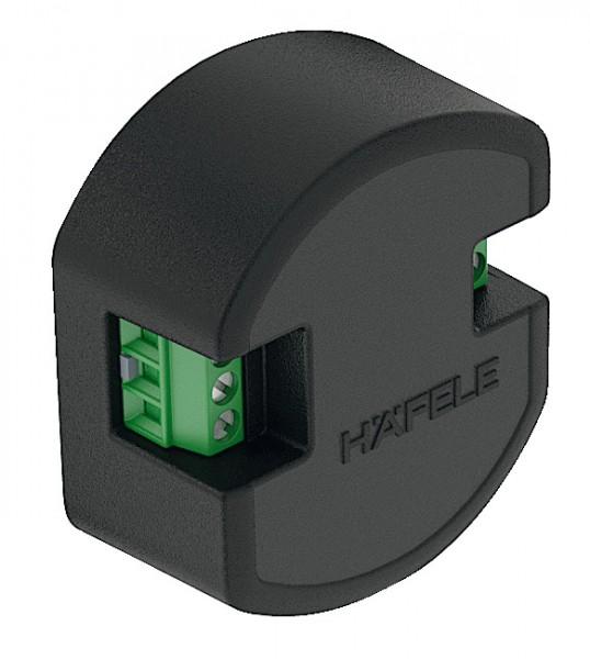 Interface Häfele Connect Mesh voor draadloos schakelen