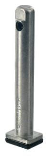 Regelbare verstelpoot, 70 mm