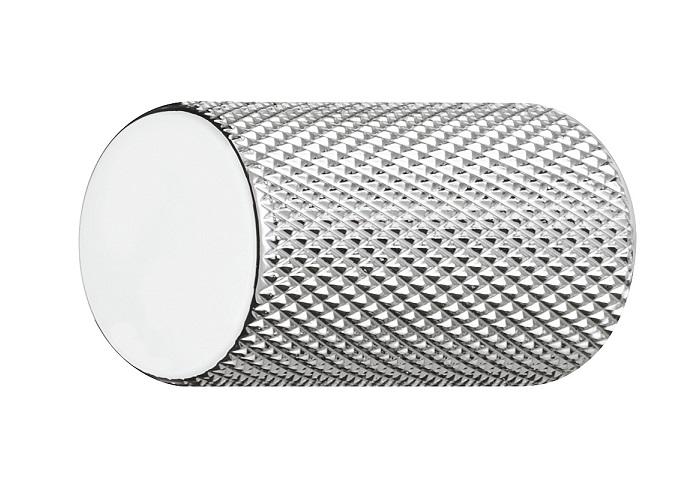 Deurknop Aluminium