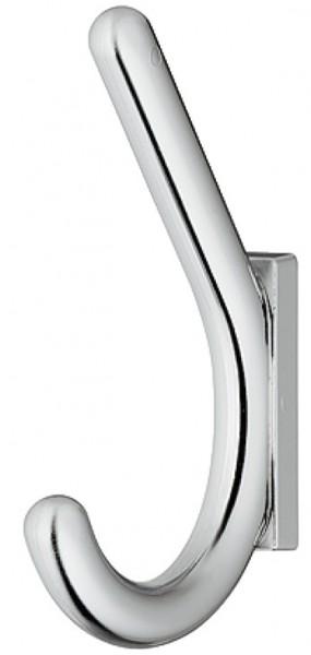 Kapstokhaak 54 mm
