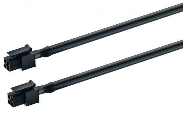 Loox kabel voor multi schakelaar/voeding box