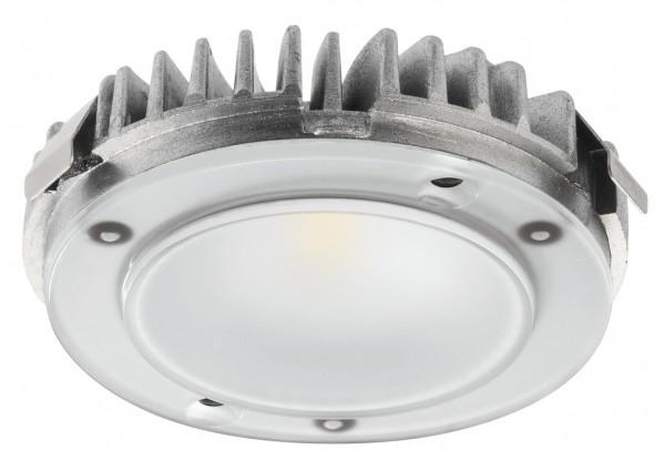 Loox LED-lamp 2092
