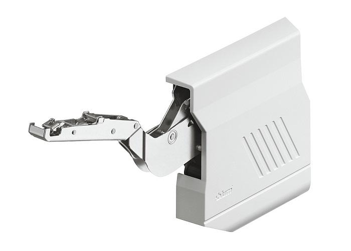 Blum Aventos HK-S klepscharnier