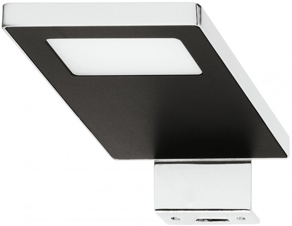 Loox LED opbouwlamp