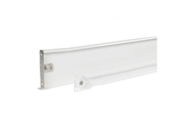 Rejs Metal Box zelfbouwlade, ladehoogte 150 mm