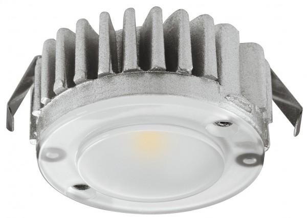 Loox 12V LED lamp