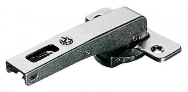 Salice scharnier 94°, voor stijlconstructies
